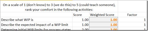 kanban_maturity_sample_questions