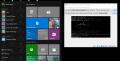 Docker-Windows-10
